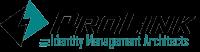 פרולינק ניהול זהויות | בקרת הרשאות | ProLink Identity Management Architects