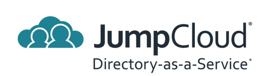 jump cloud logo